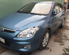 Bán Hyundai i30 năm 2009, màu xanh lam như mới, giá tốt giá 330 triệu tại Tp.HCM