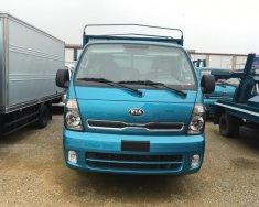 Xe Tải Kia K250 - 2.5 Tấn - Máy Dầu - Hỗ Trợ Trả Góp 75% giá 387 triệu tại Hà Nội