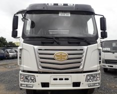 xe tải Faw thùng dài giá 600 triệu tại Bình Dương