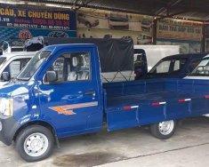 Bán Dongben 870KG, giá rẻ  giá 159 triệu tại Tp.HCM