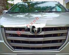 Bán xe Toyota Innova 2.0E sản xuất năm 2014, giá 430tr giá 430 triệu tại Quảng Ngãi