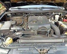 Cần bán lại xe Mitsubishi Triton MT đời 2013, nhập khẩu nguyên chiếc giá 330 triệu tại Hà Nội
