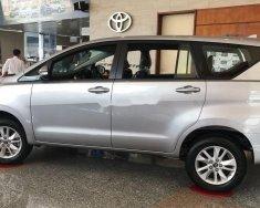 Cần bán Toyota Innova sản xuất năm 2019, hỗ trợ tốt giá Giá thỏa thuận tại Hà Nội