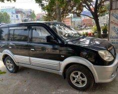 Cần bán xe Mitsubishi Jolie 2007 giá cạnh tranh giá 130 triệu tại Thanh Hóa