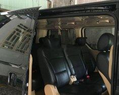 Bán Hyundai Grand Starex năm 2013, nhập khẩu giá 550 triệu tại Đồng Tháp