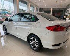 Bán xe Honda City đời 2019, giá 559tr, nhiều quà tặng hấp dẫn giá 559 triệu tại Đồng Nai