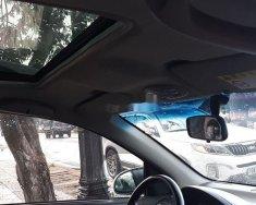 Cần bán xe Daewoo GentraX 2008, màu xanh lam, xe nhập chính hãng giá 205 triệu tại Ninh Thuận