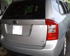 Cần bán xe Kia Carens EX MT đời 2013, màu bạc số sàn, 350 triệu giá 350 triệu tại Đà Nẵng