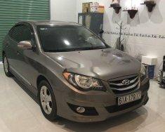 Bán Hyundai Avante sản xuất 2014, màu xám xe gia đình, giá tốt xe nguyên bản giá 450 triệu tại Đồng Nai