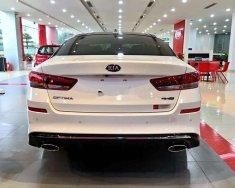 Bán Kia Optima năm sản xuất 2019, nhập khẩu chính hãng giá 870 triệu tại Đồng Tháp