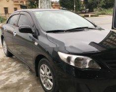 Bán ô tô Toyota Corolla đời 2010, nhập khẩu nguyên chiếc chính hãng giá 435 triệu tại Nghệ An