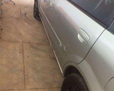 Bán ô tô Mazda Premacy đời 2003, nhập khẩu nguyên chiếc chính hãng giá 230 triệu tại Quảng Ngãi