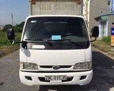 Bán xe Kia K3000S năm 2010 xe còn mới giá 175 triệu tại Nam Định