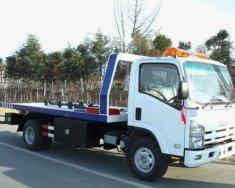 Bán xe cứu hộ giao thông sàn trượt Huyndai, Isuzu, Dongfeng giá 500 triệu tại Tp.HCM