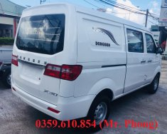 Cần bán xe Dongben X30 năm 2019, giá chỉ 285 triệu giá 285 triệu tại Tp.HCM