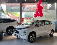 Mitsubishi Xpander AT giao xe ngay trong tháng giá 620 triệu tại Quảng Nam