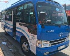Cần bán lại xe Hyundai County đời 2015, 785tr xe nguyên bản giá 785 triệu tại Hà Tĩnh