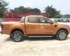 Bán Ford Ranger năm 2019, xe nhập, giá tốt giá 798 triệu tại Hà Nội