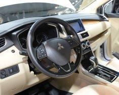 Mitsubishi Xpander số tự động giao xe ngay  giá 620 triệu tại Quảng Nam