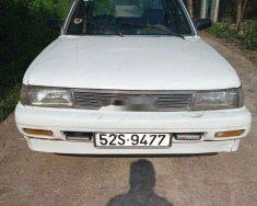 Bán Toyota Corona đời 1987, màu trắng, xe nhập giá 35 triệu tại Tp.HCM