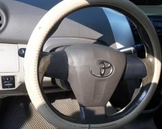 Bán Toyota Vios đời 2011, màu bạc chính chủ, 340 triệu giá 340 triệu tại Hưng Yên