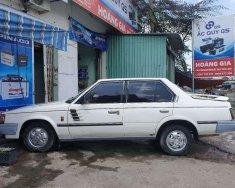 Cần bán lại xe Toyota Corona năm sản xuất 1984, màu trắng giá 16 triệu tại Tiền Giang