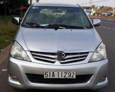 Cần bán Toyota Innova G năm 2010 chính chủ giá 405 triệu tại Bình Phước