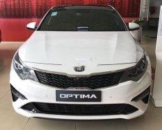 Cần bán Kia Optima năm sản xuất 2019, ưu đãi hấp dẫn giá 779 triệu tại Tp.HCM