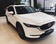 Mazda Biên Hòa - CX-5 2019 – Rinh xe tháng 11 Ưu đãi lên đến 100 triệu, giao xe ngay, Hotline 0932505522 giá 859 triệu tại Đồng Nai