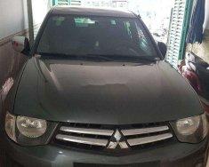 Bán Mitsubishi Triton sản xuất năm 2012, nhập khẩu như mới giá 285 triệu tại Tp.HCM