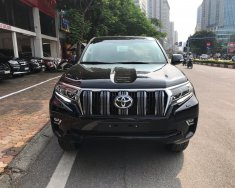 Prado VX 2019 nhập Nhật Mới 100% Giao Xe Ngay giá Giá thỏa thuận tại Hà Nội