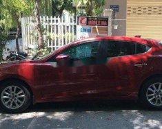 Bán xe Mazda 3 AT năm sản xuất 2015, 518 triệu giá 518 triệu tại Tp.HCM