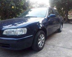 Cần bán xe Toyota Corolla MT sản xuất năm 2001, xe nhập, giá 95tr giá 95 triệu tại Hải Dương