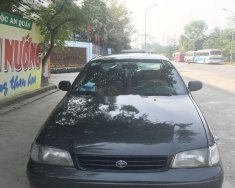 Bán ô tô Toyota Corona MT 1995, xe nhập xe gia đình giá 125 triệu tại Hà Nội