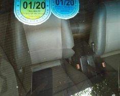 Bán xe Nissan 200SX 2006, 45 triệu, xe máy êm ru giá 45 triệu tại Thái Nguyên