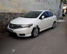 Bán ô tô Honda City năm 2013, 365 triệu xe nguyên bản giá 365 triệu tại Tp.HCM