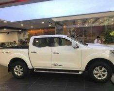 Cần bán gấp Nissan Navara đời 2016, màu trắng, xe nhập chính chủ, 555tr giá 555 triệu tại Hà Nội