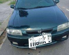 Cần bán lại xe Mazda 323 sản xuất 1999, 95tr giá 95 triệu tại Đà Nẵng