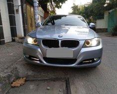 Bán BMW 3 Series đời 2011, màu bạc số tự động xe nguyên bản giá 485 triệu tại Tp.HCM