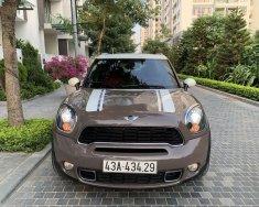 Bán Mini Cooper 2014, nhập khẩu giá 979 triệu tại Hà Nội