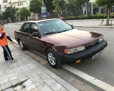 Bán Toyota Camry sản xuất 1988, xe nhập giá 69 triệu tại Hà Nội