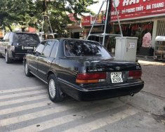 Bán Toyota Crown đời 1993, màu đen, nhập khẩu nguyên chiếc chính chủ giá 145 triệu tại Tp.HCM