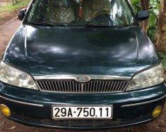 Cần bán lại xe Ford Laser đời 2003, 135tr xe máy còn êm ru giá 135 triệu tại Hà Nội