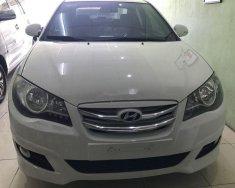 Bán ô tô Hyundai Avante đời 2013, 338 triệu xe nguyên bản giá 338 triệu tại Quảng Bình