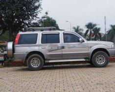 Bán Ford Everest 2005, giá chỉ 245 triệu xe nguyên bản giá 245 triệu tại Nghệ An