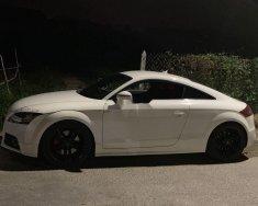 Bán ô tô Audi TT đời 2010, nhập khẩu chính hãng, 700 triệu giá 700 triệu tại Khánh Hòa