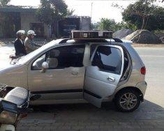 Cần bán xe Daewoo Matiz 2008, xe máy đi êm ru giá 78 triệu tại Thái Bình
