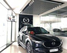 Bán Mazda CX 5 đời 2018 chính chủ giá 990 triệu tại Tp.HCM