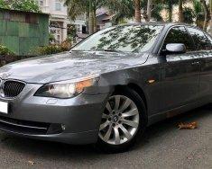 Cần bán gấp BMW 5 530i Series 2008 giá 460 triệu tại Tp.HCM