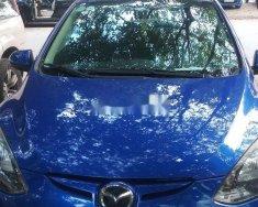 Cần bán gấp Mazda 2 sản xuất năm 2011, giá chỉ 315 triệu giá 315 triệu tại Hà Nội